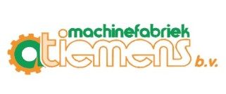 Tiemens machinefabriek