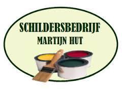 Martijn Hut schilder