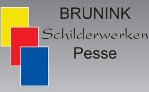 Brunnink Schilder